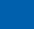 资质logo