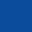 生产logo