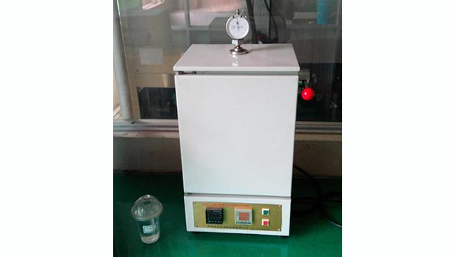 数显可塑度测试仪