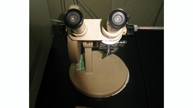 阿贝折光仪